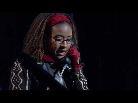 Xxx Mp4 RENT Broadway Production Full Live Performance 2008 3gp Sex