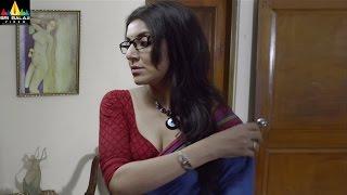 Oh Henry (Sambandham) Movie Scenes | Locket Chatterjee Introduction | Sri Balaji Video