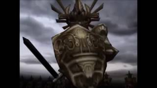 Hyrule: Total War - Episode 1: The Rise Of Ganon