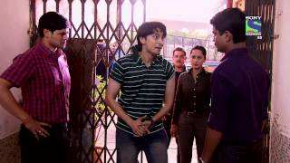 Daya In Danger 2 - Episode 1019 - 16th November 2013