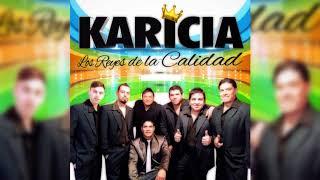 Grupo Karicia 2017