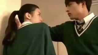 Jab rulana hi tha to hasaya kyu /korean video / Atif Aslam / sad songs...love mafiya. ..