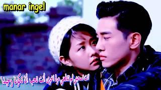 المسلسل الصيني back to 1989 على اجمل اغنية صينيه  مترجمه