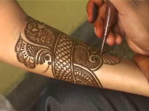 Xxx Mp4 How To Make Henna Mehendi Designs Bridal Mehendi By Sunil Kumar 3gp Sex