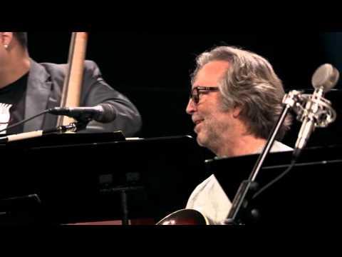 Winton Marsalis Eric Clapton Play the Blues 6 6