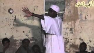 مقدم صوفي تائب يفضح الصوفية - منتدى داخلية الوسط