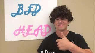 Bed Head Movie