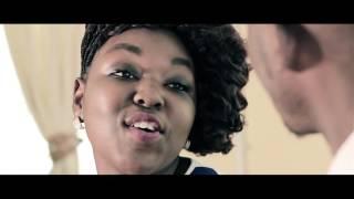 Mathias Mhere & Nyasha Mutonhori  Mudiwa wemoyo Official Video 2016NAXO Films zim gospel