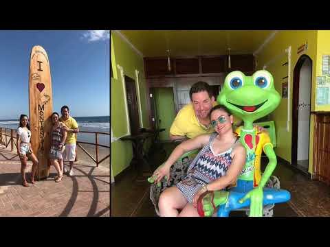 Xxx Mp4 Vacaciones Con Mi Esposa Canoa Manabi 3gp Sex