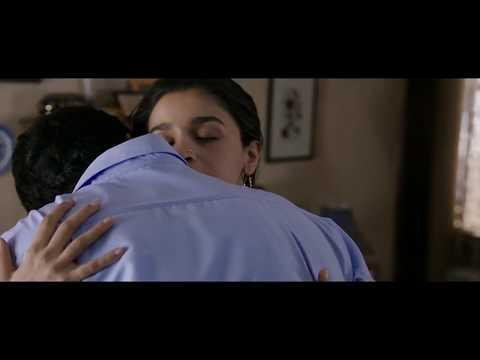 Xxx Mp4 Very Hot Bollywood Actress Alia Bhatt Sexy Scene 3gp Sex