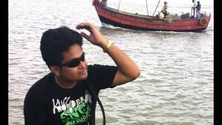 Ki hobe ar purono diner kotha by Som Chatterjee