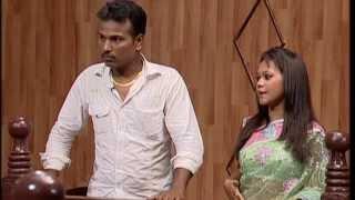Papu pam pam | Excuse Me | Episode 26  | Odia Comedy | Jaha kahibi Sata Kahibi | Papu pom pom