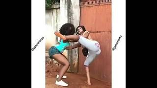 Top 8 One Corner Dance Videos on the internet