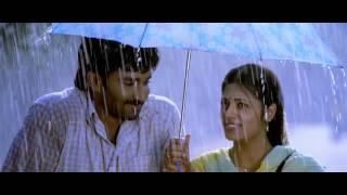 Mazhaiye Mazhaiye Eeram 2009 Tamil HD Video Song 1080P Bluray