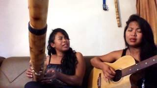 fitiavako an i mama de Eric manana par Mirana madagascar et Vanintsoa hira malagasy (bà gasy)