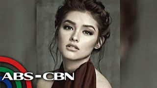 Rated K: One on one with Liza Soberano