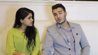 #Funny videos 😊😎😀indian couple