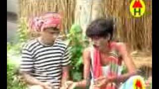 Badaima akhon Bike Chalai  Bangla comedy natok