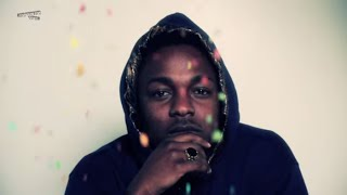 Kendrick Lamar Breaks Down His Favorite Cartoons and Cereals | Complex