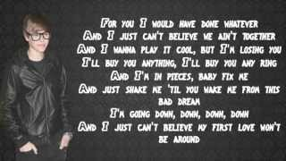 Justin Bieber Baby Song Download mp3 Download