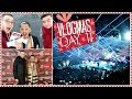 Download Video Download VLOGMAS DAY 11 | X FACTOR LIVE FINAL!! 3GP MP4 FLV