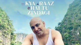 Kya Raaz Hai Tu Zindagi | Sherrin Varghese | Official Music Video