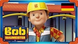 Bob der Baumeister Deutsch Ganze Folgen - 50 Minuten