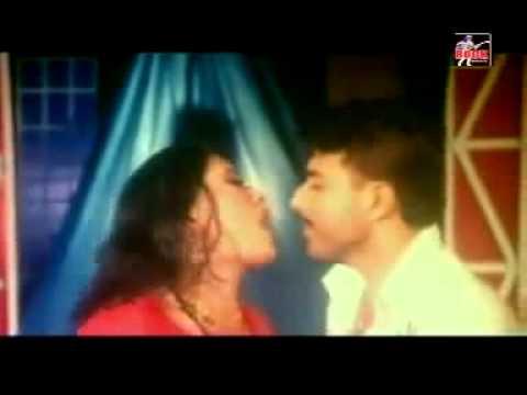 Bangla hot girls bikini kissing video