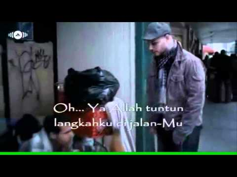 Insya Allah Fadly ft Maher Zein versi Indonesia.mp4 mp3