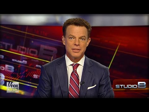 SHEPARD SMITH LEARNS TRUMP S CAMPAIGN WAS MONITORED MAKES 10 WORD ANNOUNCEMENT ON LIVE TV