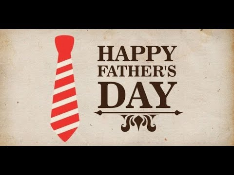 Xxx Mp4 Happy Fathers Day 2018 17 June 2018 Fathers Gift Ideas Fathers Day Celebration 3gp Sex