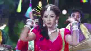 Bangla Movie New Item Song 2016 Full Video_low.mp4