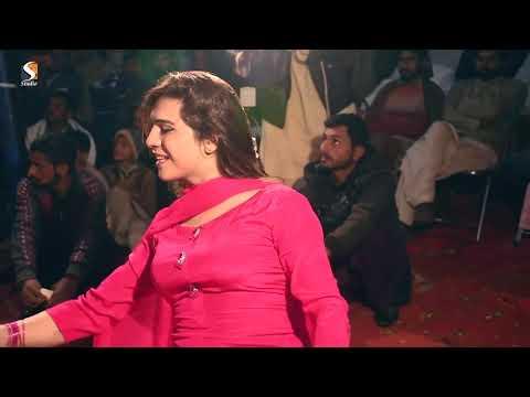 Xxx Mp4 Y2mate Com Koi Rohi Yaad Karnedi Pari Paro Saraiki Dance Performance Sgstudio 2019 WRPFZo3u1Xc 720 3gp Sex