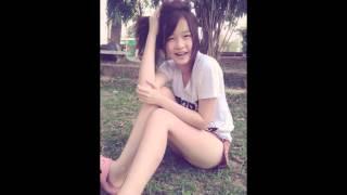 สาวไทย Thai girls