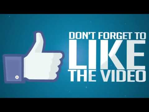 Do you want to watch all episode of aladdin aladdin naam toh suna hoga  in hindi