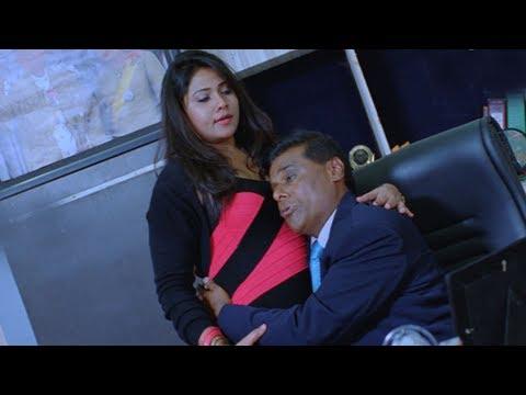 Xxx Mp4 Jyothi Movie Scenes Jyothi 2018 Movie Scenes 3gp Sex