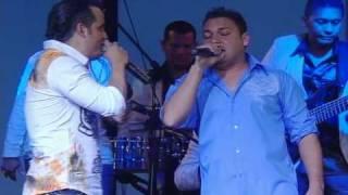 15. Nelson Velasquez & Centeno - Qué Será de Mi (En Vivo)