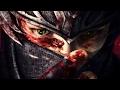 Best Assassin Movies Japan Martial Arts Movies English Sub