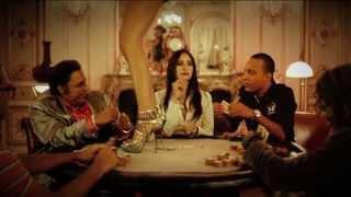 Arash - Kandi (Official Video)