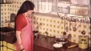 طريقة كسر البيض في الهند