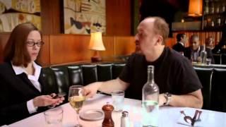 Louie - Louis talks about his movie ideas - (Season 2, Episode 10)