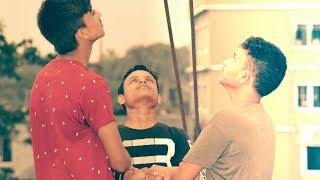 Ora 3 jon | Bangla funny video 2017 | Jalal/ Sadakat/Firoj A M/ Shanto/New Bangla funny video