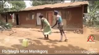 Bangla Funny Song (By) Tumar Ghore Chori Kore Kara