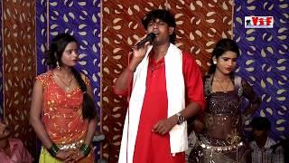 Dhan Bari Aajkal Ke Nari Singer Pramod Akela  (Part-2)    9546612506