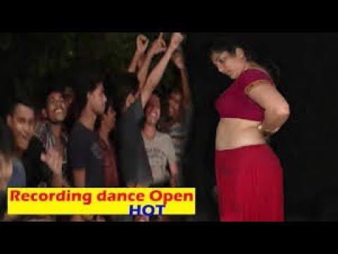 Xxx Mp4 Andhra Midnight Recording Dance Xx 3gp Sex
