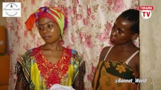 Uongo wa Ebitoke ili asiende shuleni, lazima UCHEKE