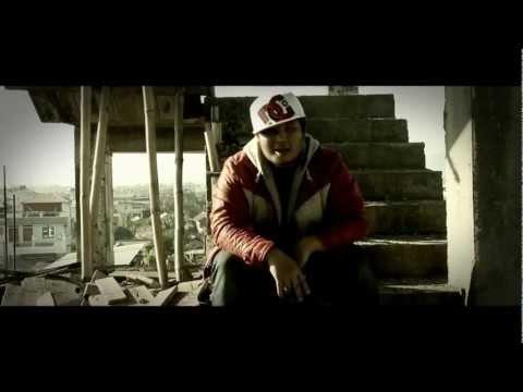 B Maisnam ft June Neelu - Nangdi Laklaroi