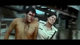 Final movie scene || Jai Gangajal || Full HD