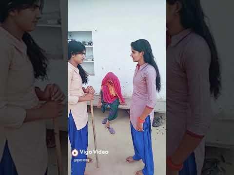Xxx Mp4 Whatsapp Funny Video Mere Pass Bangla Hai Gasdi Hai 3gp Sex