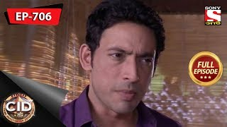 CID(Bengali) - Full Episode 706 - 30th December, 2018